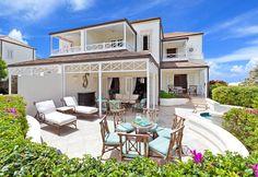Villa, Polo, Mansions, House Styles, Home Decor, Mansion Houses, Homemade Home Decor, Polos, Manor Houses