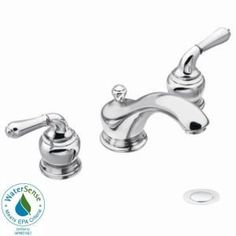 81 best moen bathroom faucets images bathroom master bathrooms rh pinterest com
