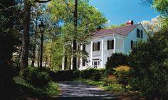 Plantation in Roswell GA