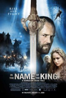 Watch In the Name of the King: A Dungeon Siege Tale Online Free Putlocker