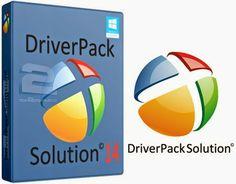 DriverPack Solution 14.6 R416 + Driver packs 14.06.1 Download | Fancy Cracks