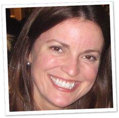 MovingCompanyReviews.com Vice President- Shannon Cullins #mcr #movingcompanyreviews #shannoncullins