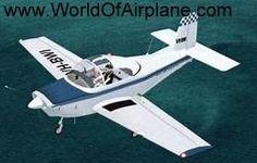 Victa Airtourer WorldOfAirplane Qantas Airlines, International Airlines, Cabin Crew, Flight Attendant, Digital Marketing, Aviation, Air Ride, Aircraft
