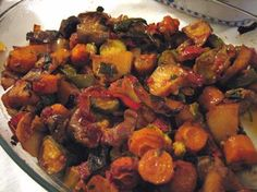 ... recipes on Pinterest   Greek Cooking, Greek Recipes and Zone Recipes