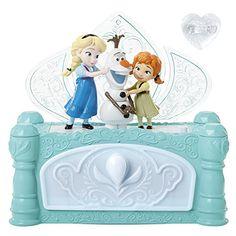 Disney Frozen Do You Want to Build a Snowman Jewelry Box Toy Frozen http://www.amazon.com/dp/B00Y5409SA/ref=cm_sw_r_pi_dp_X3kmwb03M2ZFS