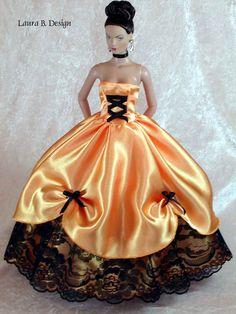 barbie dolls.  /Felicitas1.jpg.12.26.2