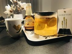 Forever Living Products, Tableware, Dinnerware, Dishes, Place Settings