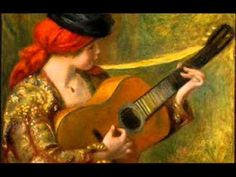 ▶ Stanley Myers - Cavatina (Guitar & Orchestra) - YouTube