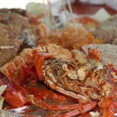 Plato típico San Andresano!!! #food #foodies #foodtravelchat #gastronomy #sanandres #isla #island #rtw #viajaporelmundoweb #nickisix360 #delicious #elmundito #travel #traveling #viajar #comida #delicioso