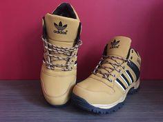 Pánske topánky Adidas Veľkosť 41,42,43,44,45,46 Cena 25€