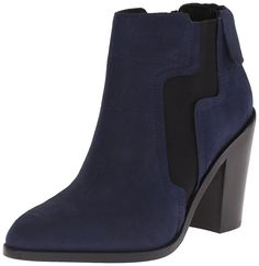 L.A.M.B. Women's Mojo Boot *** Insider's special review you can't miss. Read more  : Ankle Boots
