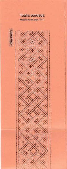 Patrones Bobbin Lace Patterns, Crochet Patterns, Bobbin Lacemaking, Tablet Weaving, Lace Heart, Parchment Craft, Lace Jewelry, Needle Lace, Lace Making