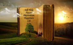 Thank you for visiting my blog. Below, you will find my list of 50 best self-help books that will change your life. Enjoy!