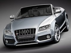 Audi convertible 2010 Model available on Turbo Squid, the world's leading provider of digital models for visualization, films, television, and games. Audi S5, Audi Q7 Tdi, My Dream Car, Dream Cars, Audi A5 Convertible, Audi Cars, 3d Max, Super Cars, Antique Cars