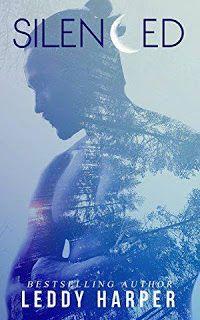 Cazadora De Libros y Magia: Silenced - Leddy Harper +18