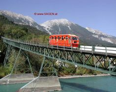 Hungerburgbahn is a hybrid funicular railway in Innsbruck, Austria, connecting the city district of Hungerburg with the city centre. Description from snipview.com. I searched for this on bing.com/images Innsbruck, Geocaching, European Countries, Our World, Denmark, Belgium, Poland, Norway, Bing Images