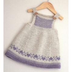 Dieses süße kleine klassische Trägerkleid hat absolut keine Nähte! Kleid Mieder ... -#Bluse