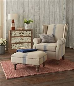 Next Official Site: Shop for Clothes, Shoes, Electricals, Homeware & Next Living Room, Living Room Chairs, Home Living Room, Living Room Decor, Bedroom Decor, Small Sofa, Large Sofa, Furniture Layout, Furniture Decor