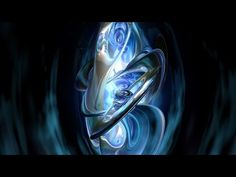 Abraham Hicks , Calling on your spirit guides - ever best segment - YouTube