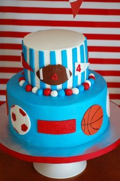 Star Birthday Cake Google Search Cakes Pinterest Birthday - All star birthday cake