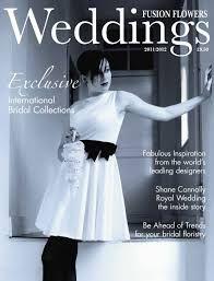 Robert Koene Wedding Flowers Fusion Flowers publications Wedding Flowers, Ballet Skirt, Formal Dresses, Skirts, Fashion, Dresses For Formal, Moda, Tutu, Skirt