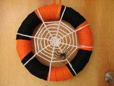 Super Duper Quick Halloween · Crochet | CraftGossip.com