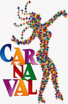 Norma Estética: Dicas para curtir um bom carnaval... http://norma-estetica.blogspot.com.br/2014/02/dicas-para-curtir-um-bom-carnaval.html