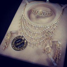 @gusibat_jewellery.