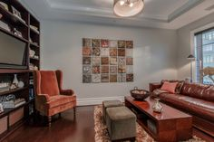 2501 Pennsylvania Ave NW APT 5C, Washington, DC 20037 is For Sale | Zillow