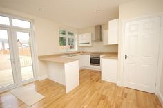 Semi detached house for sale in Marlborough Road, Romford, Essex