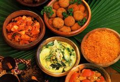 We will give you free Sri Lankan foods cooking training for 2 days. The menus offer everything from seafood fare to fantastic spicy offerings and much more… You'll get to see expert preparation, taste the food yourself. Sri Lankan fare is exciting, exotic and easy to prepare!!