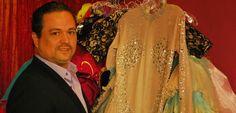 Adán Terríquez, apasionado por diseñar vestidos de quinceañera: http://www.quinceanera.com/es/vestidos/adan-terriquez-apasionado-por-disenar-vestidos-de-quinceanera/?utm_source=pinterest&utm_medium=article-es&utm_campaign=021015-adan-terriquez-apasionado-por-disenar-vestidos-de-quinceanera