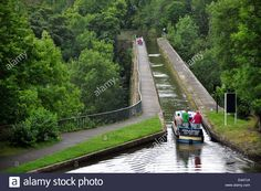 Image result for llangollen canal boat