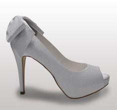 #weddingshoes #wedding #shoes #divalesi
