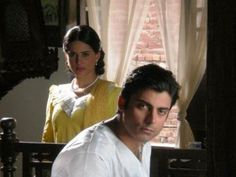 Zee's Zindagi channel was under fire for airing Pakistani drama serial Dastaan, after complaints from some viewers who claimed that the content promoted Pakistan's narrative of the partition, Times of India reported.