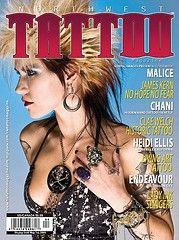 tattoo magazine covers 2009 Tattoo Magazines, Magazine Covers, Ink, Tattoos, Movie Posters, Tatuajes, Tattoo, Film Poster, India Ink