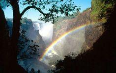 Zimbadwe