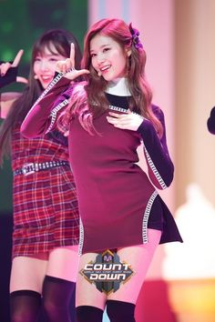 Princess of Cute Stage Outfits, Kpop Outfits, South Korean Girls, Korean Girl Groups, Kpop Fashion, Fashion Models, Sana Minatozaki, Twice Kpop, Twice Sana