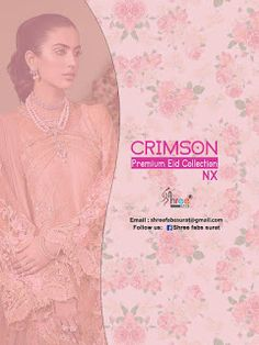 Online Shopping 2019 Latest Women's Clothing like Salwar Kameez, Kurtis, Dress Material, legging, Indo western Gown Wholesale rate at Diwan fashion. Pakistani Suits Online, Pakistani Lawn Suits, India Shopping, Suits Online Shopping, Kaftan Style, Lehenga Style, Party Wear Kurtis, Party Wear Sarees, Kanchipuram Saree Wedding