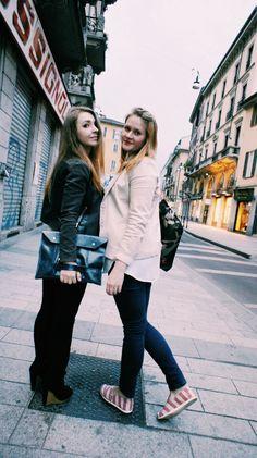 #aliva #designatelier #handmade #fashion #style #work #leather #bag #alivabag #clutches www.atelieraliva.com