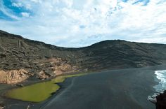 Lanzarote The unusual volcanic grounds of Lanzarote invite you and the islands serenity and quietness urge you to disengage��_