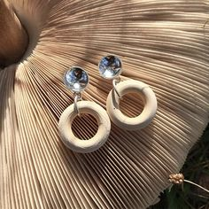 WILDARIA (@wildaria_jewelry) • Instagram photos and videos Handmade Silver, Washer Necklace, Silver Jewelry, Photo And Video, Videos, Photos, Instagram, Pictures, Silver Jewellery
