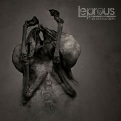 Artist: Leprous Track: Moon Album: The Congregation Release date: May 2015 Label: Inside Out Music Lyrics: Deserted throne Radioactive hum is gone Cold a. Green Carnation, Music Covers, Album Covers, Heavy Metal, Volbeat, Strange Music, Weird Music, System Of A Down, Metal Albums