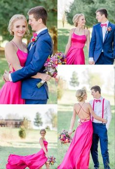 Prom Picture Poses, Prom Poses, Homecoming Poses, Corsages For Homecoming, Homecoming Group Pictures, Prom Group Poses, Prom Corsage, Senior Prom, Flowy Prom Dresses