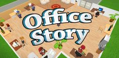 Office Story | | B00FPINC7K | Android app gone FREE