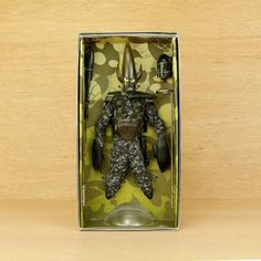 """Futura UNKLE 77 Real Action Hero 12"""" Sleeve Packaging, Vinyl Figures, Action, Hero, Toys, Activity Toys, Group Action, Toy"""