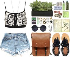 """""""Untitled #89"""" by lauraamarshall ❤ liked on Polyvore"""