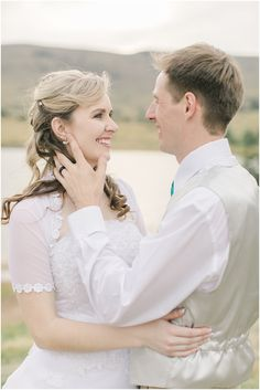 The best and most beautiful things in this world cannot be seen or even heard, but must be felt with the heart. Farm Wedding, Most Beautiful, Couple Photos, Photography, Couple Shots, Photograph, Fotografie, Couple Photography, Photoshoot