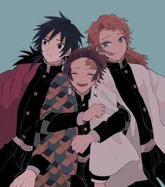 Haikyuu Anime, Anime Naruto, Anime Guys, Anime Films, Anime Characters, Series Manga, Pelo Anime, Slayer Meme, Boku No Hero Academia Funny
