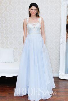Image from https://itssomedaymorning.files.wordpress.com/2015/04/leanne-marshall-bridal-wedding-dresses-spring-2016-003.jpg.